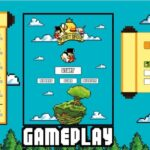 Major DeFi founders back play-to-earn game that hopes to be next Flappy Bird